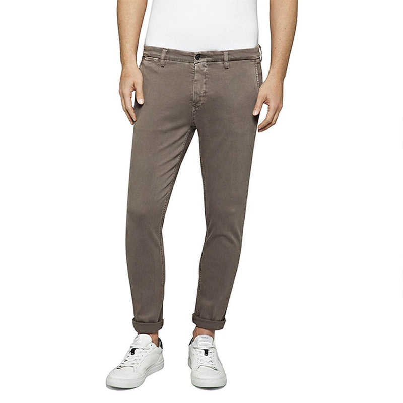 Pantalon Replay - Duckstore_narbonne
