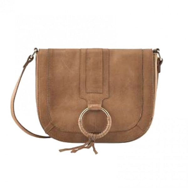 PIECES-SAC PIECES RANIA BEIGE - Duckstore_narbonne