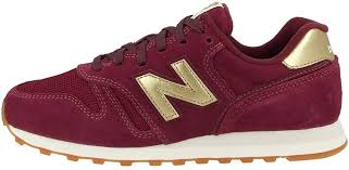 New Balance 373 - Duckstore_narbonne