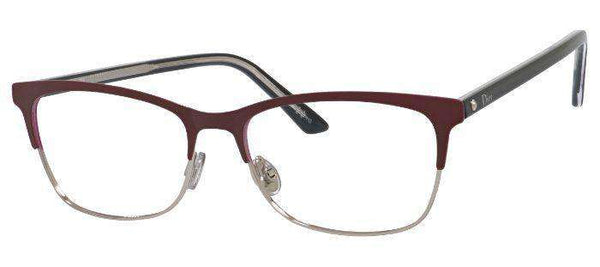 C Dior Montaigne 32 SF2 N Black | Optical Express