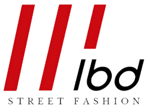 lbd Street Fashion logo