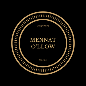Men's Mennat O'llow T-Shirt