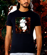 Load image into Gallery viewer, Men's In Shadows T-Shirt