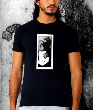 Men's Unbridled Lust T-Shirt