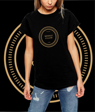 Load image into Gallery viewer, Women's Mennat O'llow T-Shirt