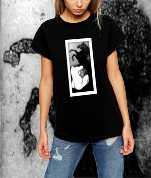 Women's Unbridled Lust T-Shirt