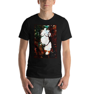 Men's In Shadows T-Shirt