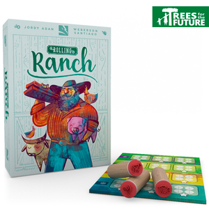 Play&Go Collection Bundle