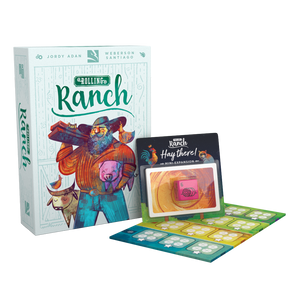 Rolling Ranch Special Bundle