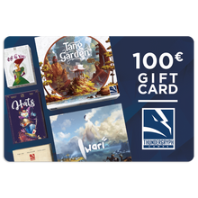 Load image into Gallery viewer, ThunderGryph Gift Card