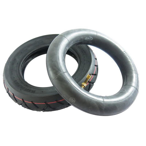 YUME Y10 tire and tube