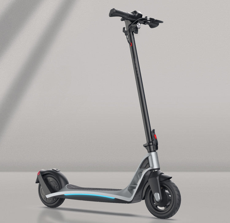 YUME H10 36V 300W E Scooter Foldable Electric Scooter