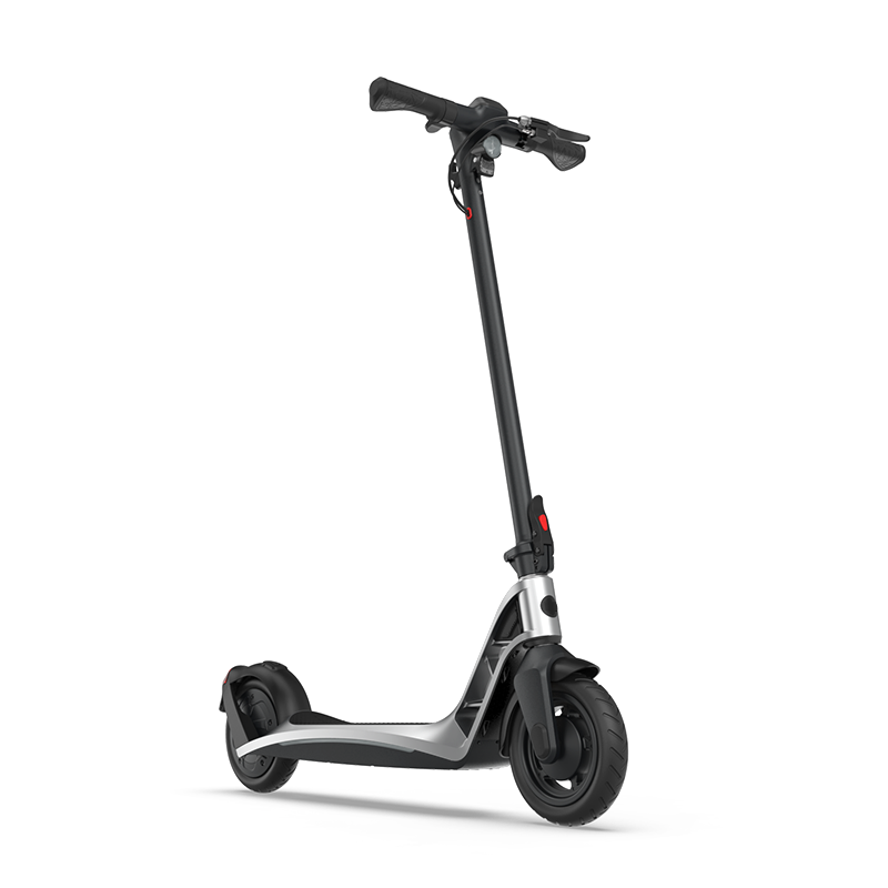 YUME H10 36V 300W E scooter foldable Electric scooter - YUME ELECTRIC SCOOTER