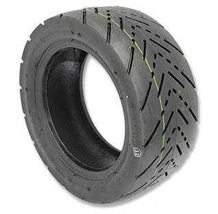 YUME Electric Scooter Folding Tire for 10inch or 11inch E-Scooter tire - YUME ELECTRIC SCOOTER