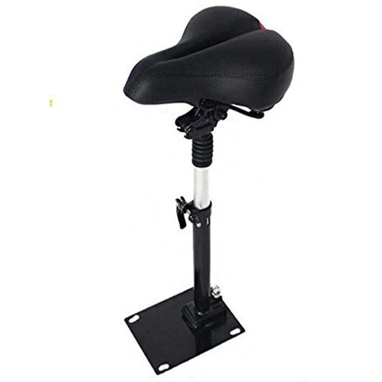 YUME Electric Scooter Parts Saddle Folding Seat For E Scooters - YUME ELECTRIC SCOOTER