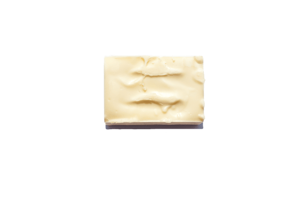 ACV Clarifying Shampoo bar