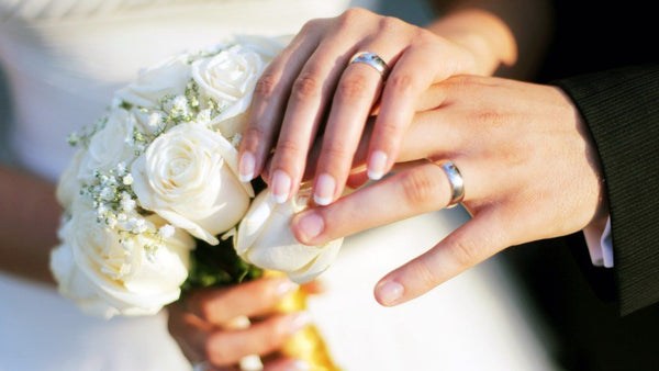 Planning to Buy a Diamond Engagement Ring? Read this!
