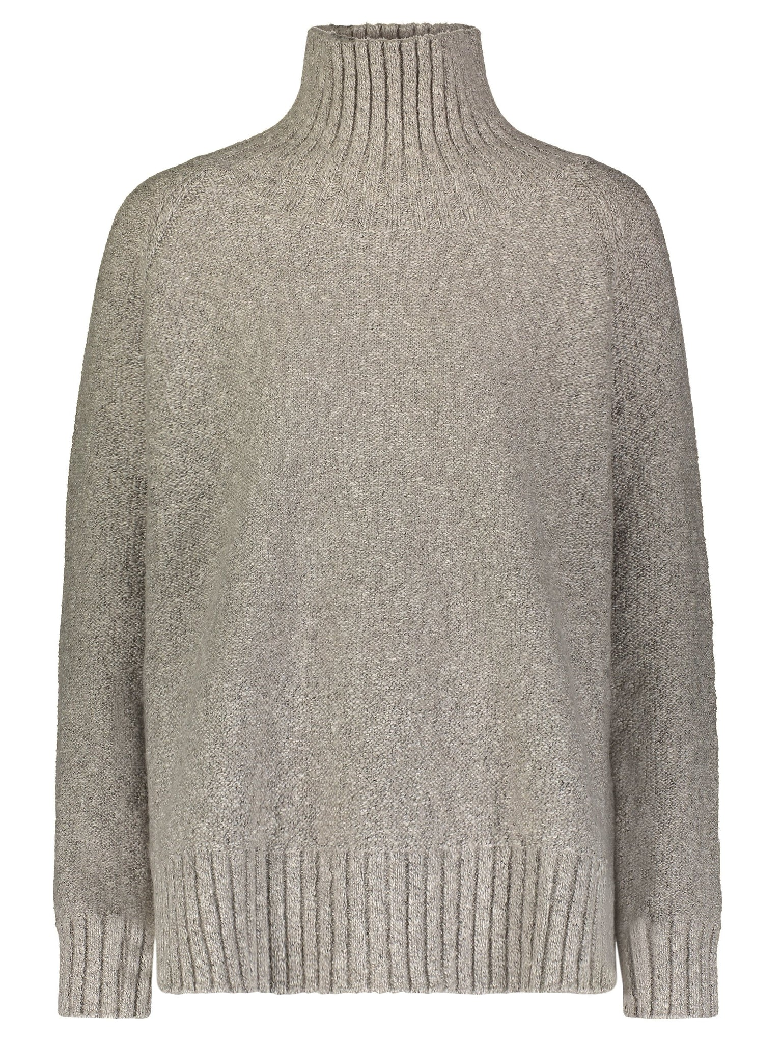 image of Rossi Turtleneck Sweater