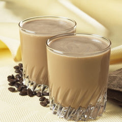 Proticcino Instant Drink
