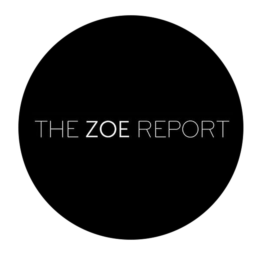 ORRi New York was featured on The Zoe Report