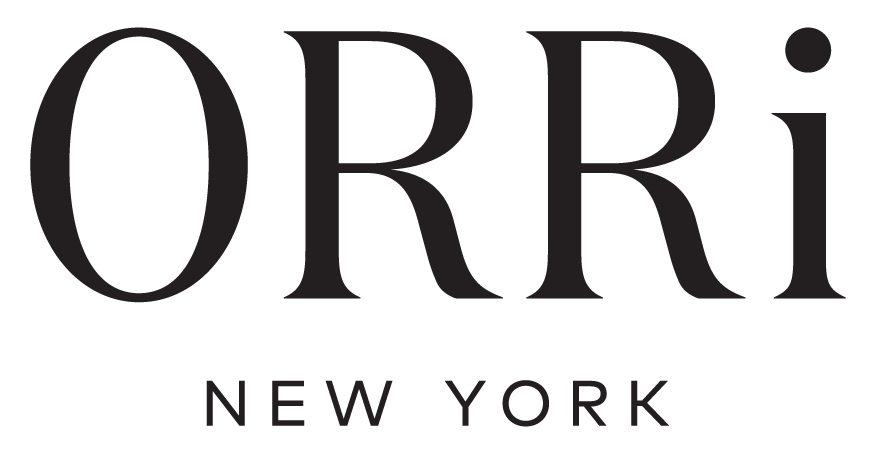 ORRI NEW YORK