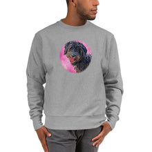 Load image into Gallery viewer, Champion Unisex Crewneck