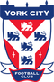 York City FC Store