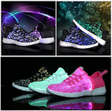 led light up shoeslight up shoes