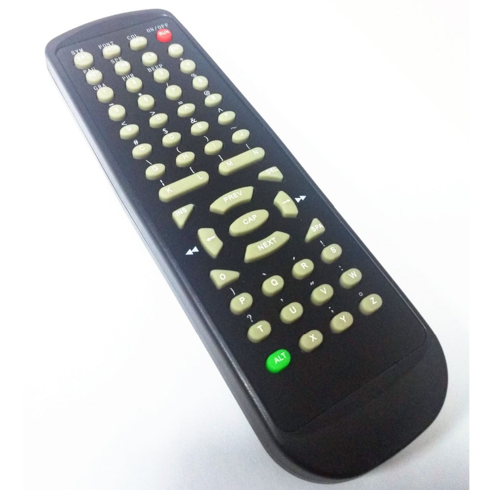 Leadleds Remote controller for Y-series Led Sign - Leadleds