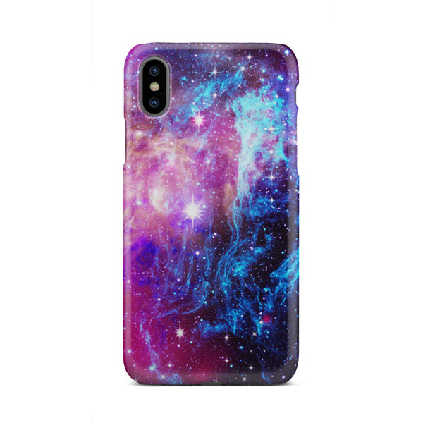 Astro Graphic Case