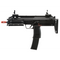 H&K Licensed MP7 Navy GBB Airsoft SMG GBB Rifle by VFC  Elite Force - ssairsoft