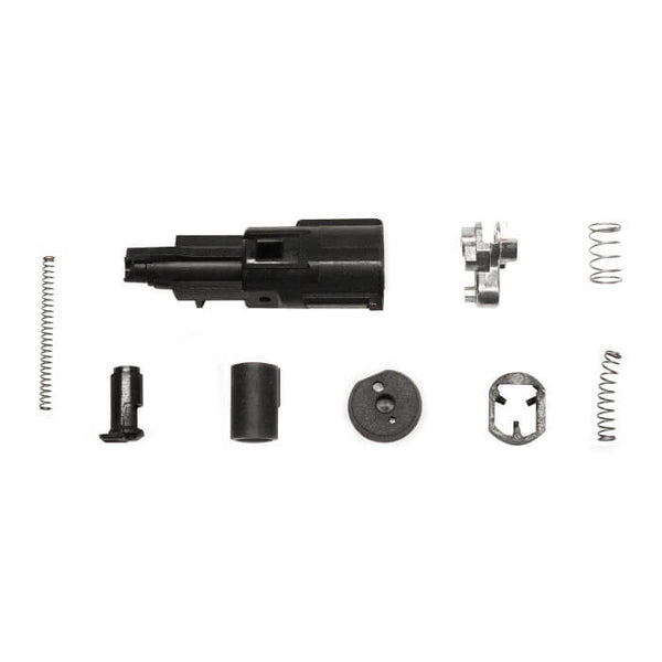 Elite Force Walther PPQ GUN Rebuild Kit - ssairsoft