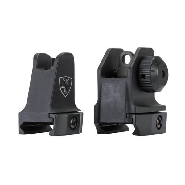 Elite Force Field Sights - ssairsoft