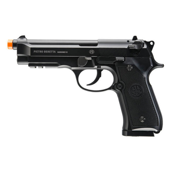 ELITE FORCE BERETTA M92 A1 FULL AUTO 6MM AIRSOFT BB PISTOL