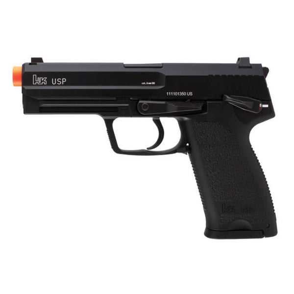 Elite Force HK USP Full Metal