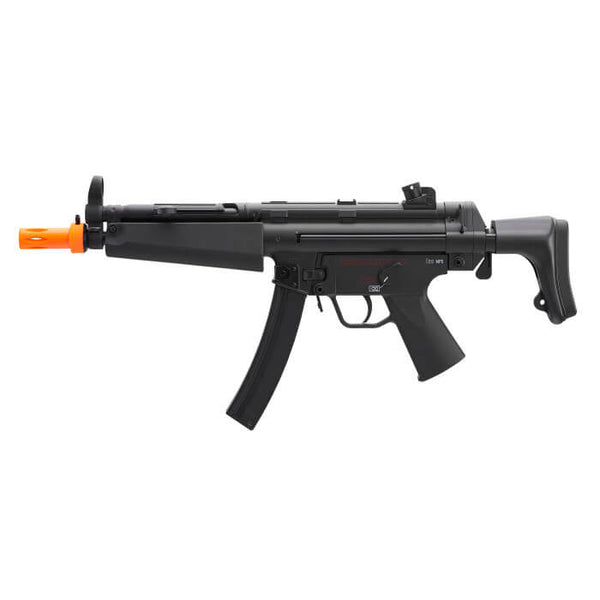 HK MP5 Competition Kit