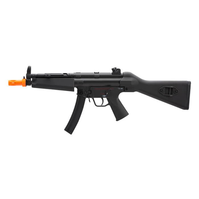 Elite Force H&K Competition Kit MP5 A4/A5 SMG AEG Airsoft Gun by Umarex - ssairsoft