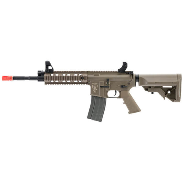 Elite Force M4- CFR-FED - ssairsoft