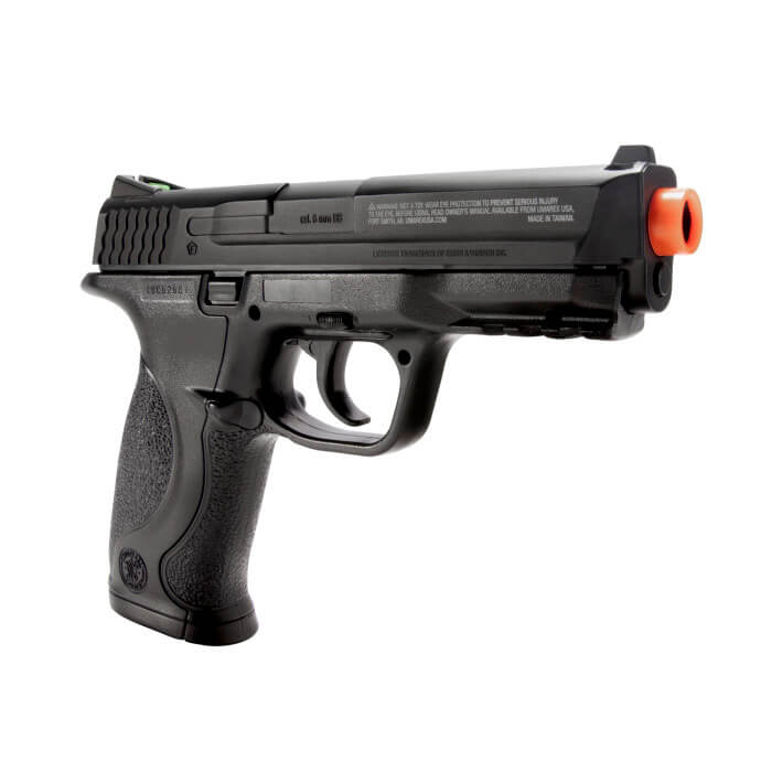 S&W M&P 40 airsoft