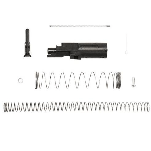 Elite Force 1911 REBUILD KIT - ssairsoft