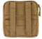 MOLLE ADMIN MEDICAL EMT POUCH (CB)