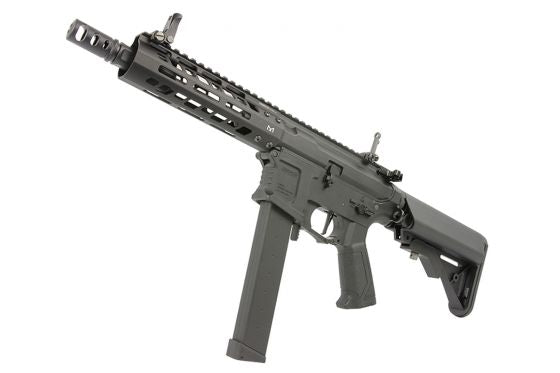 G&G Airsoft PCC 9 (Limited Edition) - ssairsoft