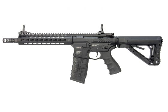 G&G Airsoft CM16 SR-L - ssairsoft