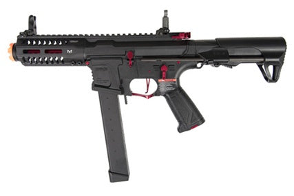 G&G Airsoft ARP 9 Fire - ssairsoft