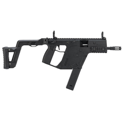 KRISS Licensed Kriss Vector Airsoft AEG by Krytac - ssairsoft