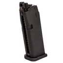 Elite Force Glock G19 Gen3 GBB Magazine - ssairsoft