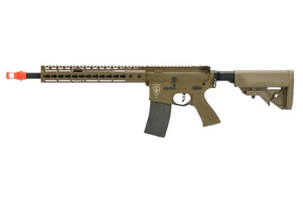 Elite Force M4 MCR FDE - ssairsoft