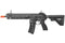 H&K HK416 Full Size Airsoft AEG Rifle Package by Umarex black - ssairsoft