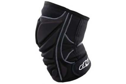 Dye Knee Pad Perform - S - ssairsoft