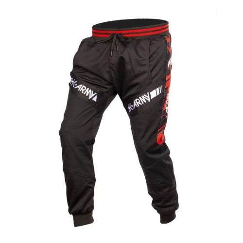 HK Army TRK - Aftermath- Jogger Pants-Medium - ssairsoft